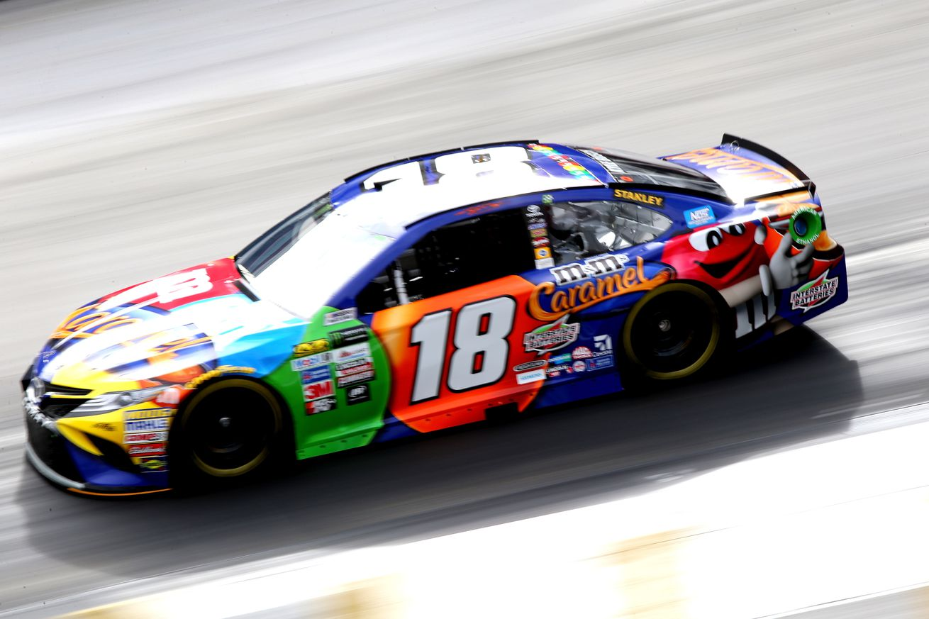 Nascar bristol 2017 live stream time tv schedule and for How to watch motors tv online