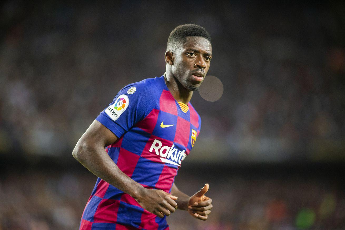 FC Barcelona News: 24 July 2020