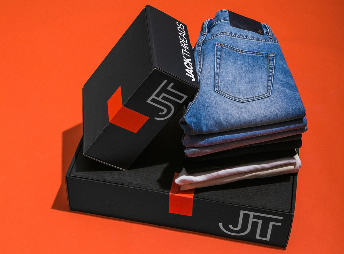 Discounting is killing online retailers. Here's how one startup is trying to fix that.