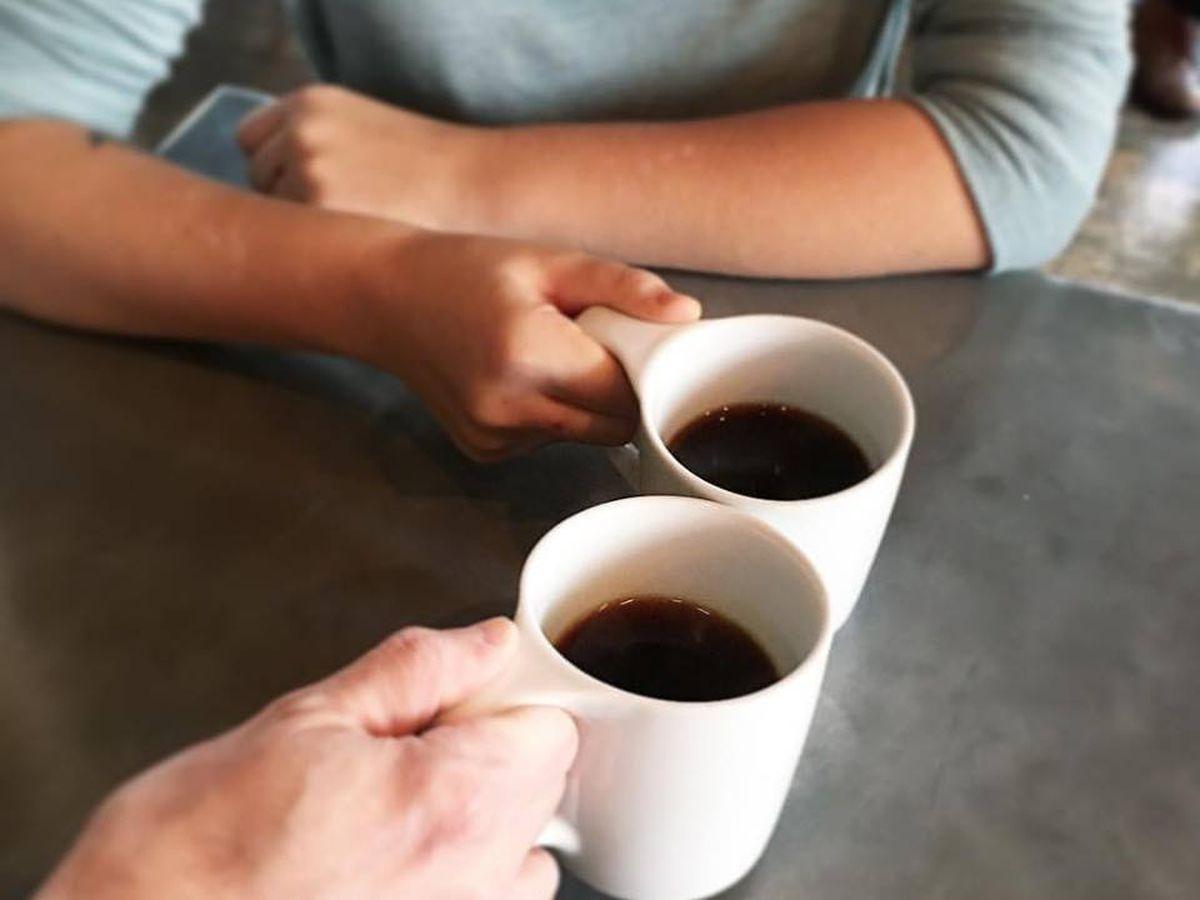 meet up coffee bogorodice