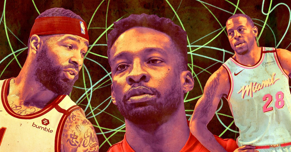 Which Trade Deadline and Buyout Moves Will Be Most Impactful for NBA Contenders?