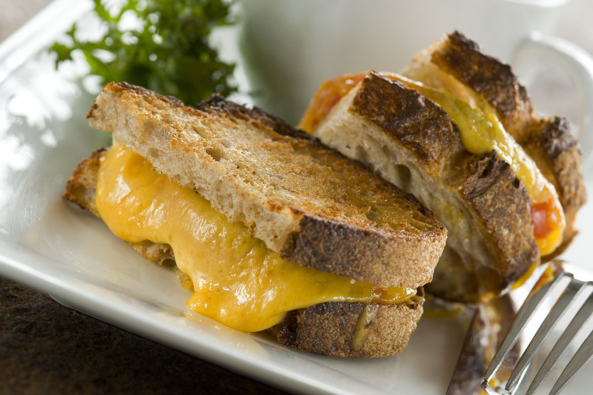 Image result for grilled cheese in quebec