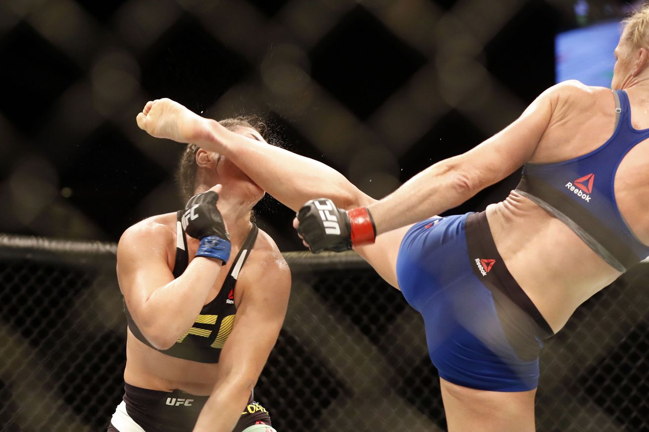 community news, UFC Fight Night 111 injuries and medical suspensions: Correia, Arlovski facing potential six month sits