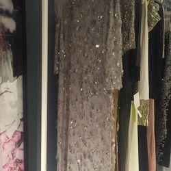 Dress, $3,200