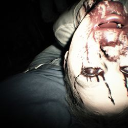 <i>Resident Evil 7</i>