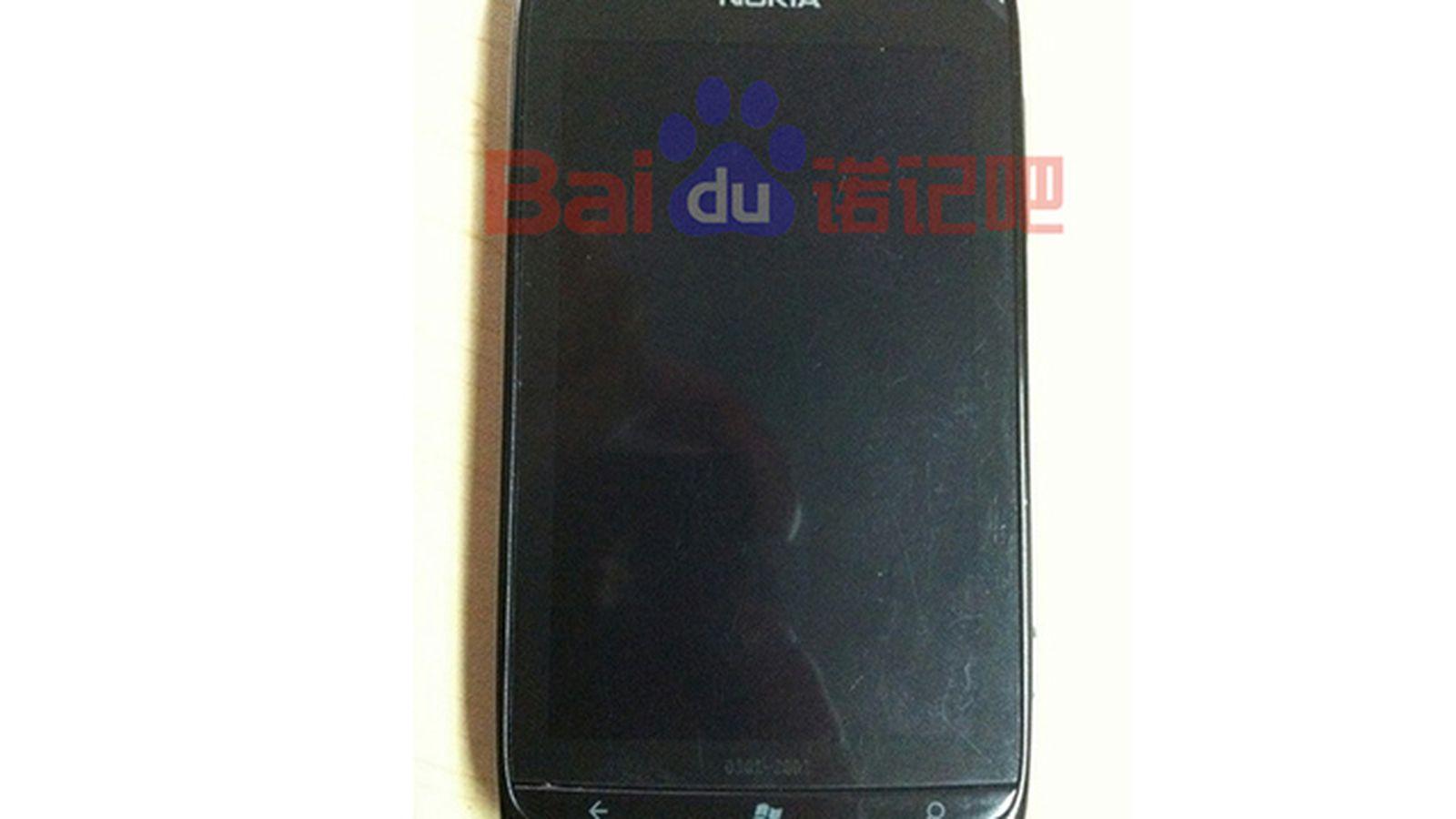 Nokia Lumia 719C and Samsung Minuet Windows Phones rumored ...
