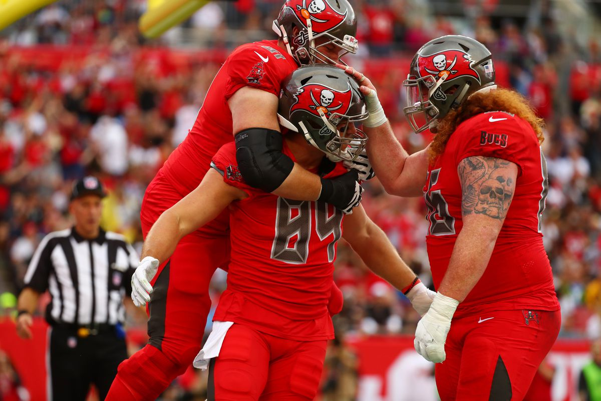 NFL Football Tampa Bay Buccaneers vs. Baltimore Ravens  Game Preview ... 526b1faad9a