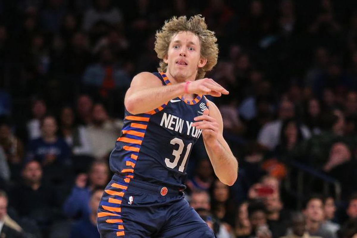 huge discount 3f0fc 21ed5 Nets make it official with David Nwaba, Henry Ellenson ...