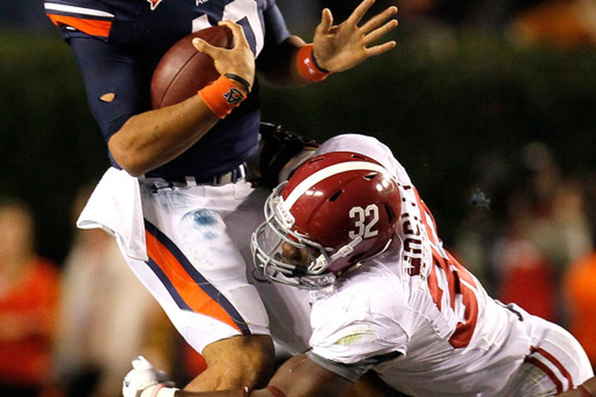 MSU defenders will try to make Kiehl Frazier make this face a lot this Saturday. Can they prove to be the difference?
