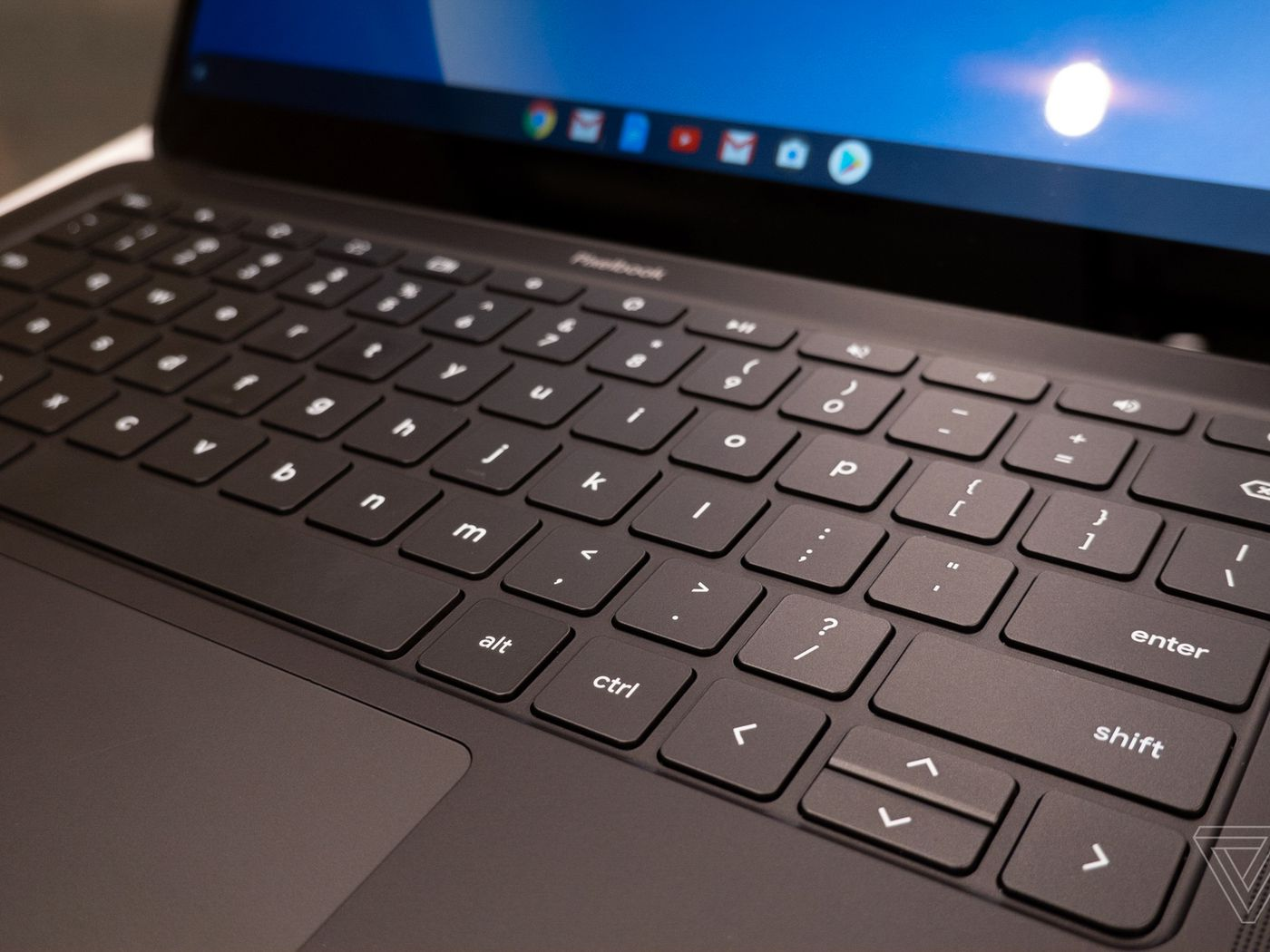 How To Remap Your Chromebook S Keyboard The Verge