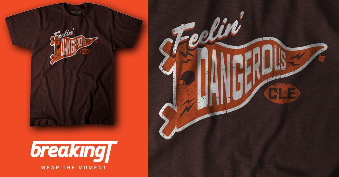 Feelin_dangerous_social