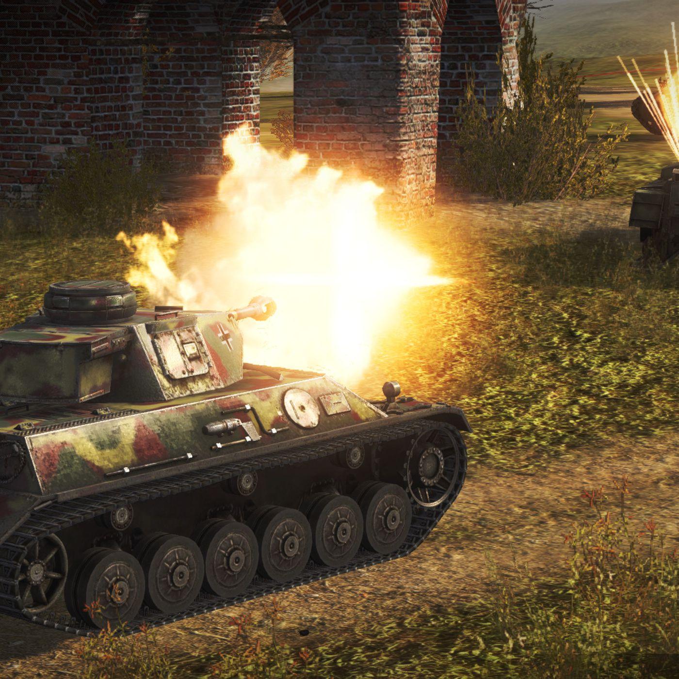 world of tanks xbox 360 free gold