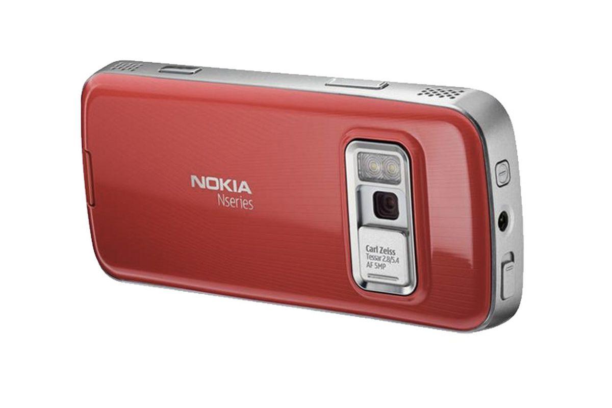 I Know That Nokia '�  Symbian Nokia, Biggestphonemakerintheworld Nokia '�  Is  Dead And