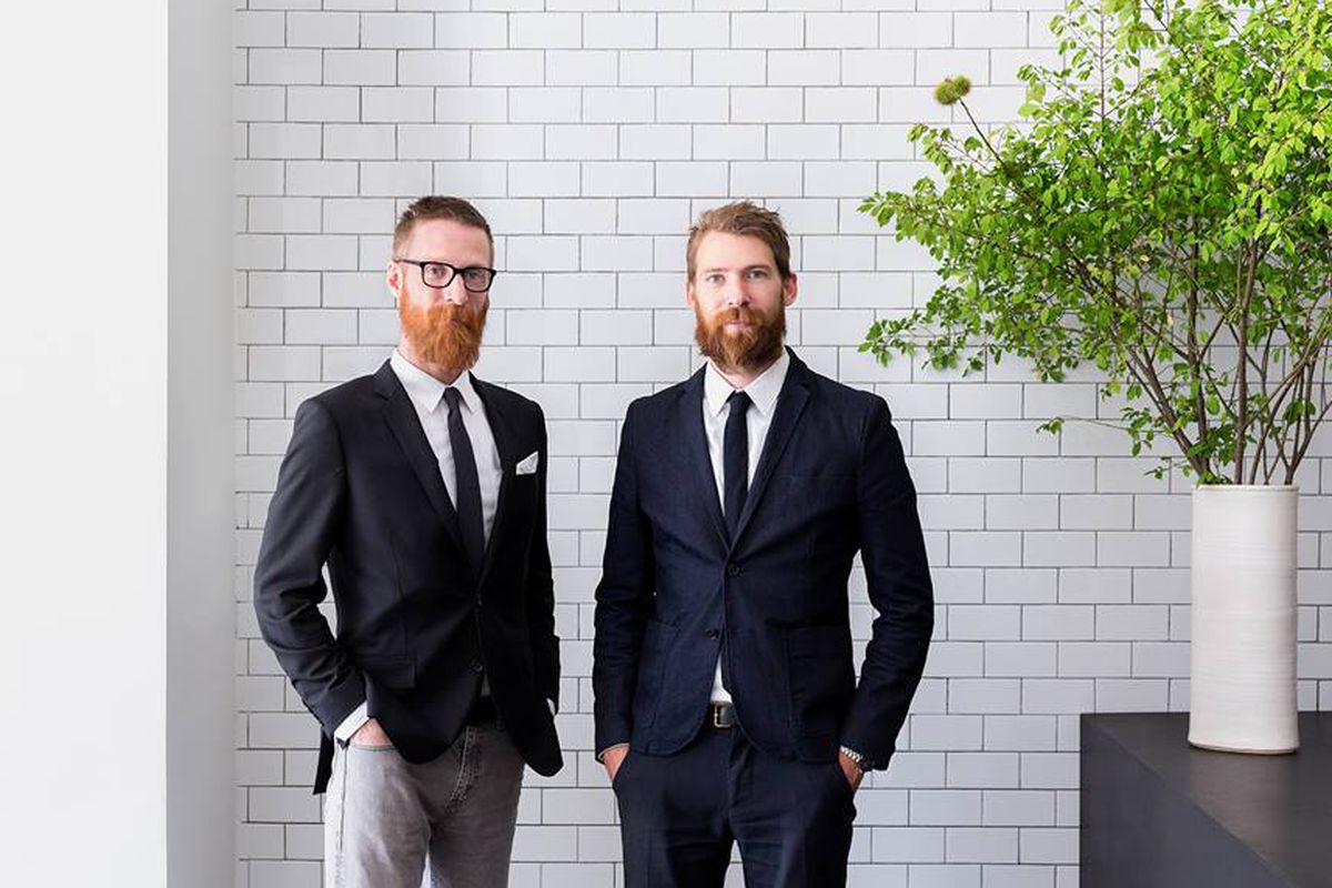 Mast Brothers Admits It Hasn't Always Made 'Bean-to-Bar' Chocolate ...