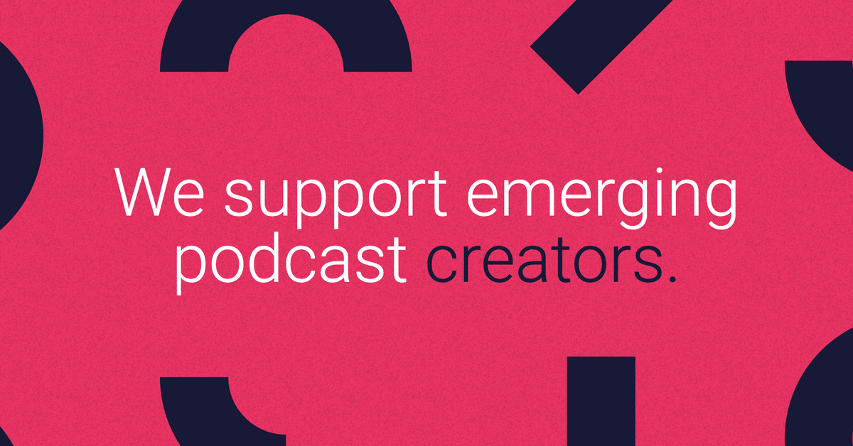 https://www.theverge.com/2019/5/7/18531565/podfund-launch-investment-podcasts