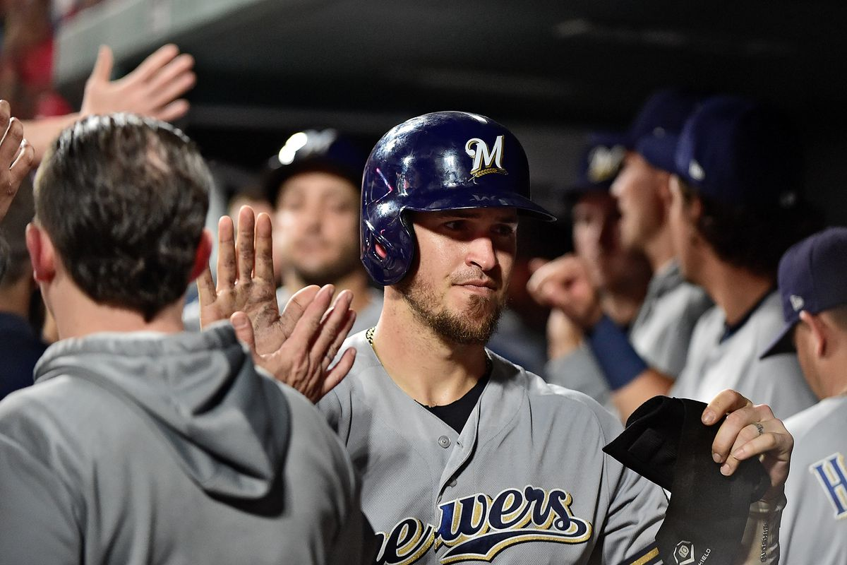 MLB Trade Rumors and News: White Sox strike early as they sign Yasmani Grandal to four year deal