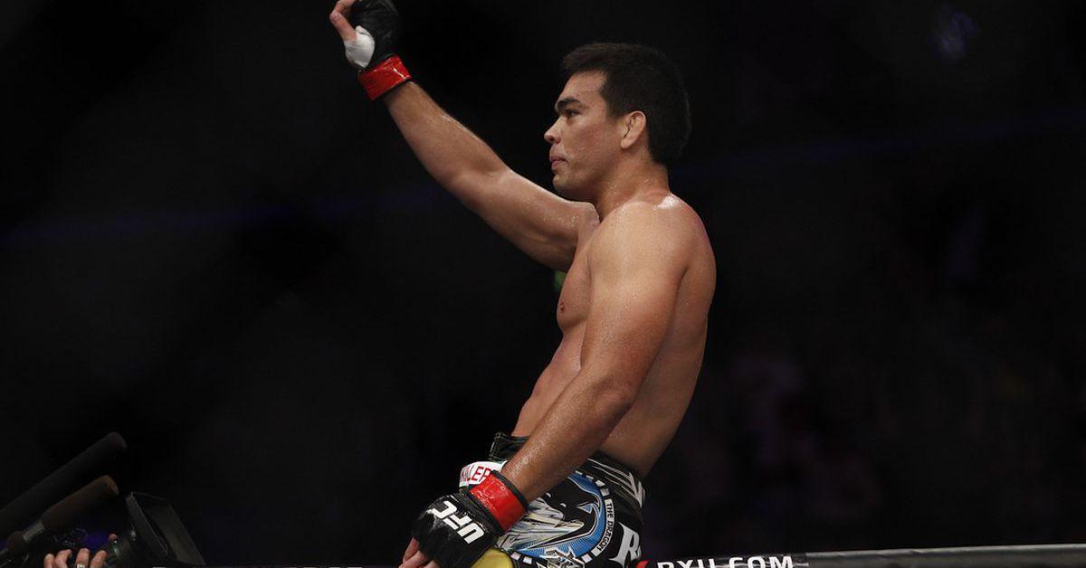 UFC Fight Night 119 video preview for 'Brunson vs Machida' on Oct. 28 in Sao Paulo
