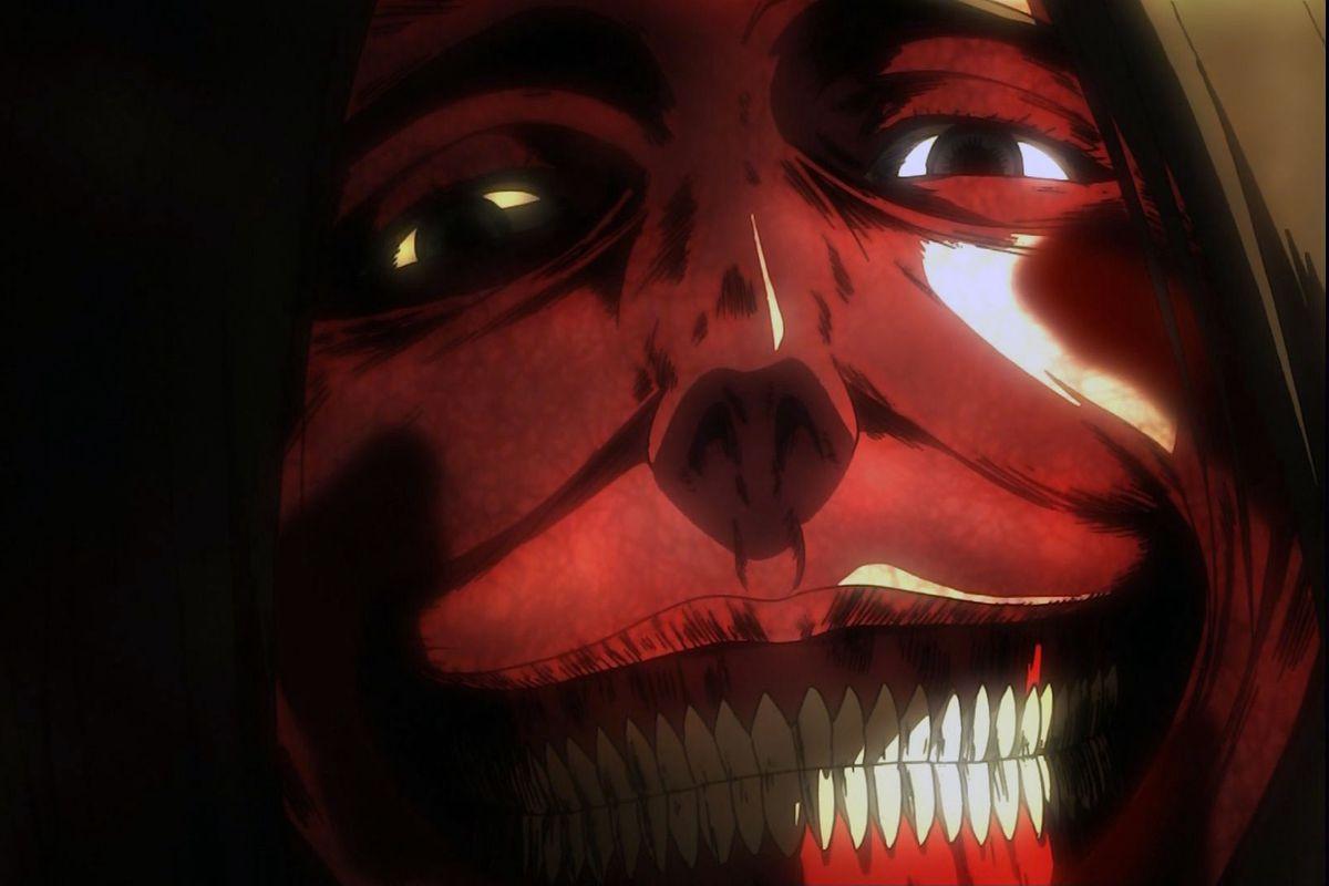 Attack on Titan season 3, part 2 sets up the anime's endgame