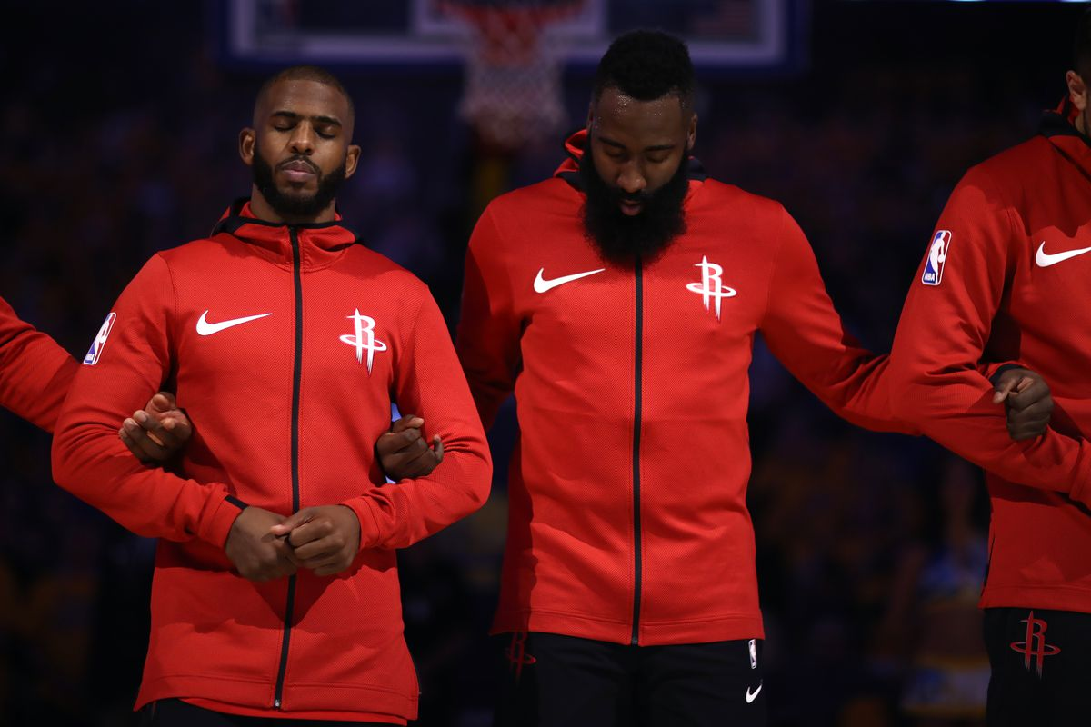 8952f093765a James Harden and Chris Paul have a perfect opportunity to change their  playoff legacies
