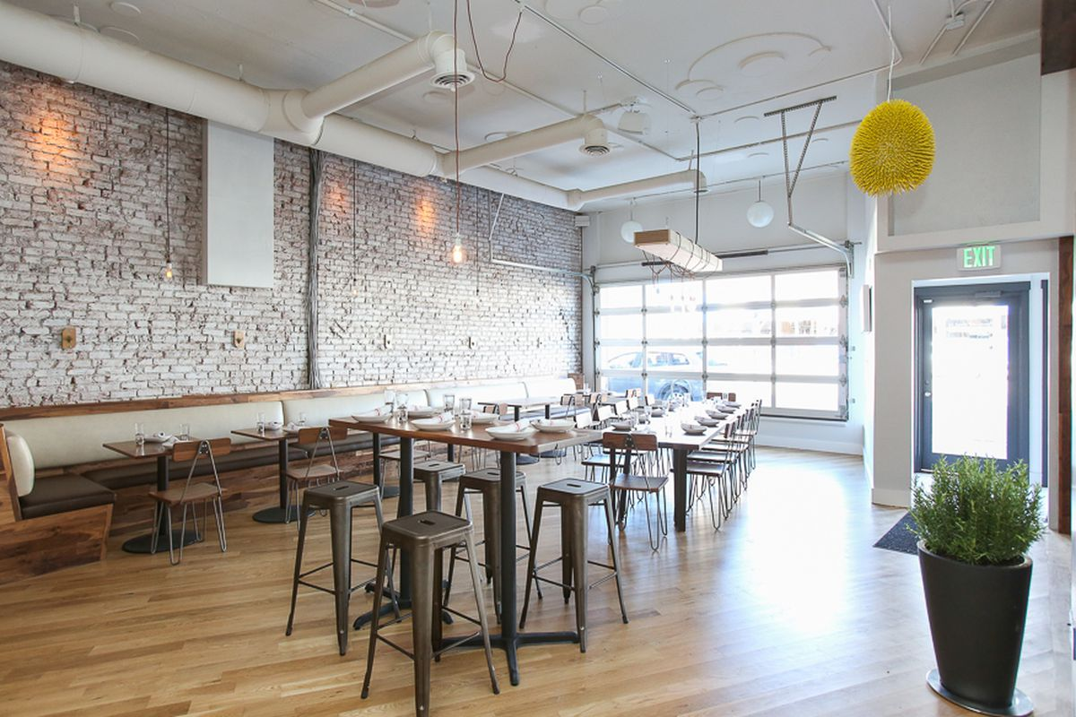 six craigslist missed connections at denver dining establishments