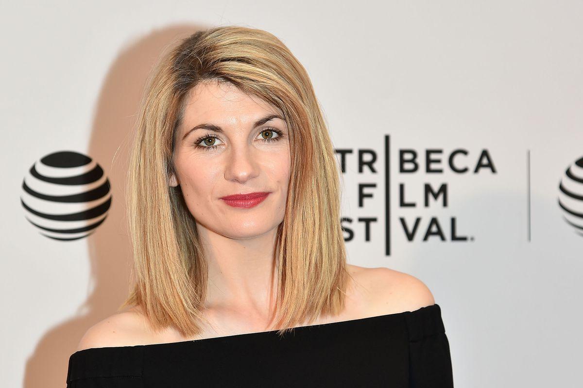 'Adult Life Skills' Premiere - 2016 Tribeca Film Festival