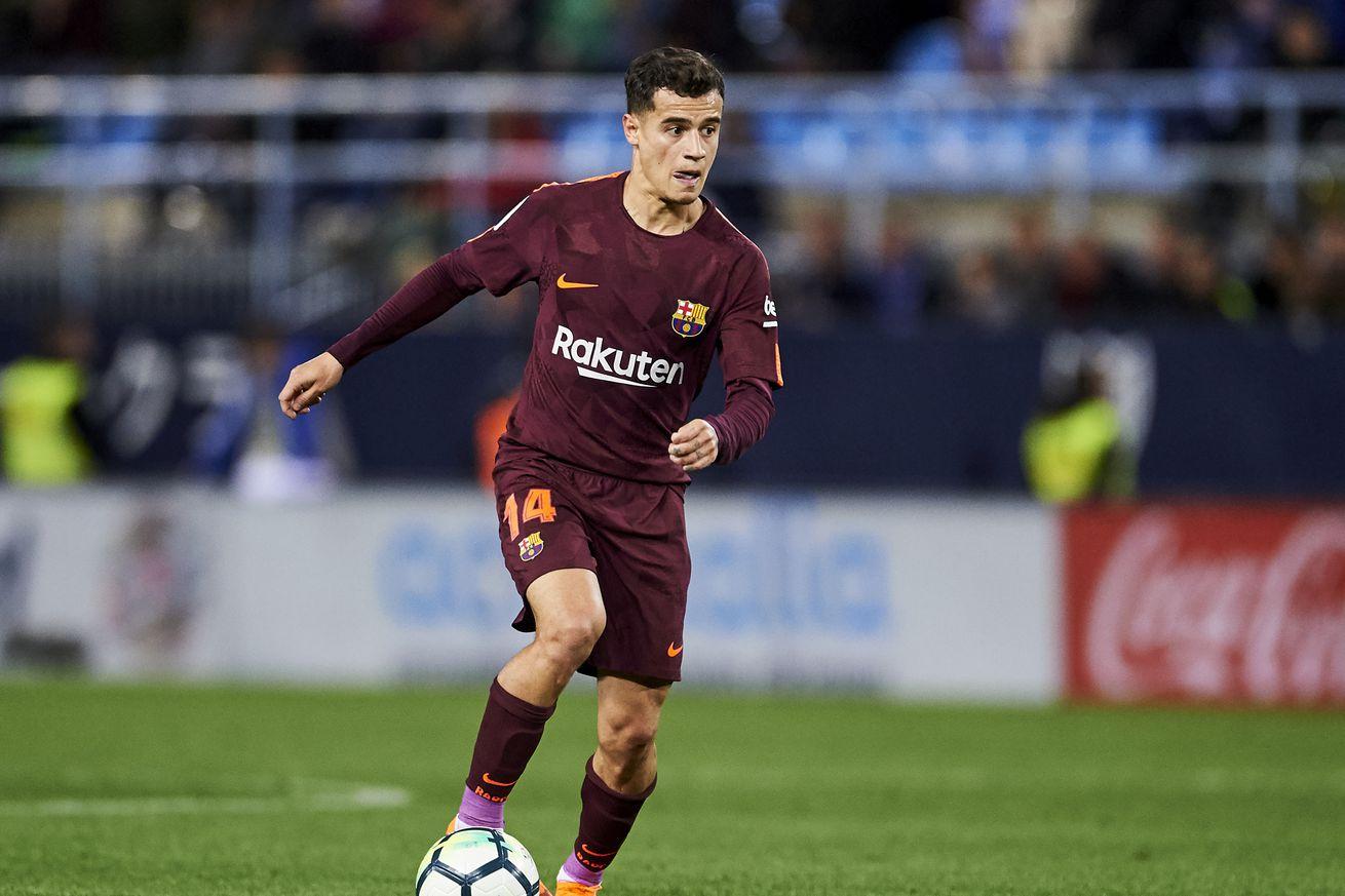 Barça vs Bilbao: Preview