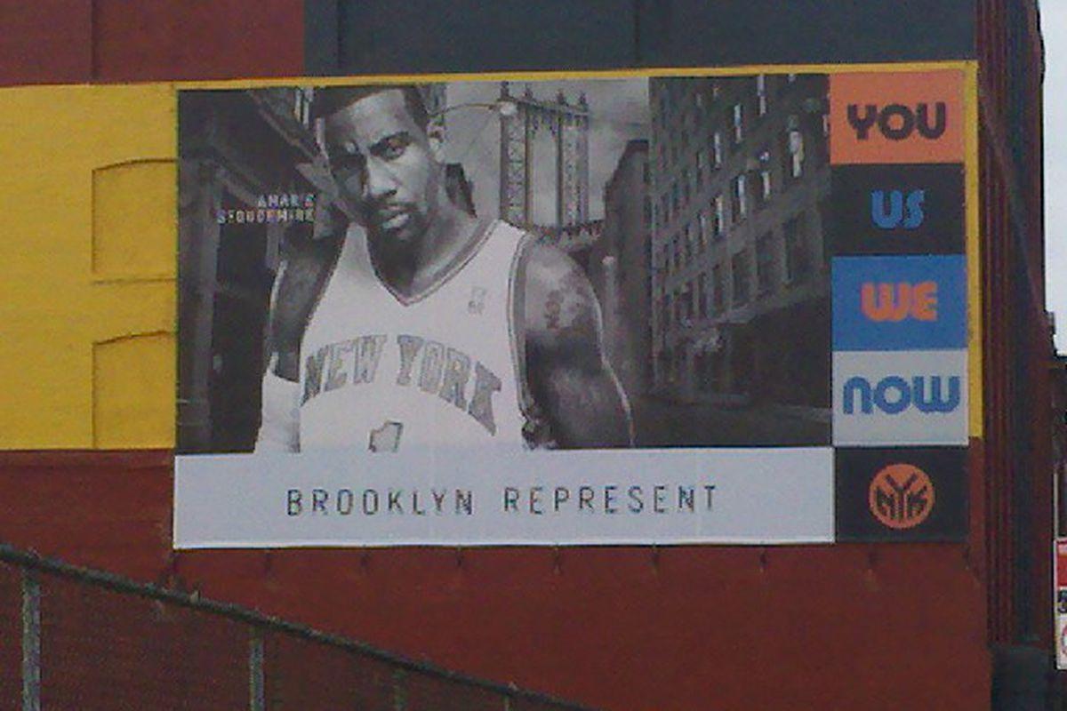 Brooklyn Trolley Blogger