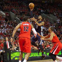 Photo credit: Jaime Valdez-USA TODAY Sports: