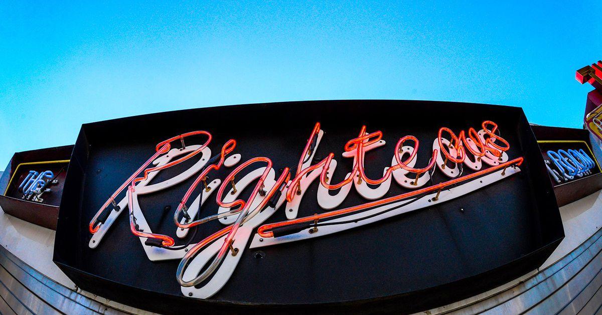 Atlanta's 19 Essential Bars