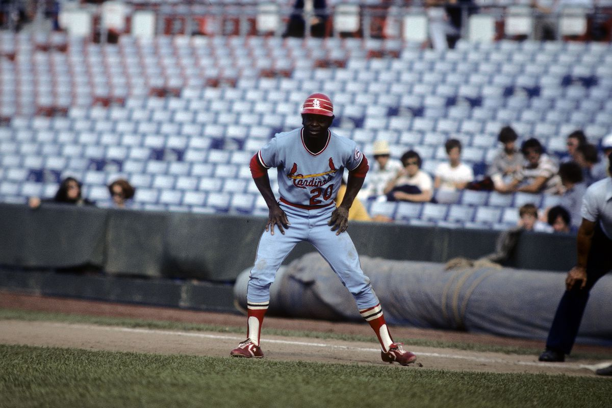 anomalies and curiosities in cardinals uniform history