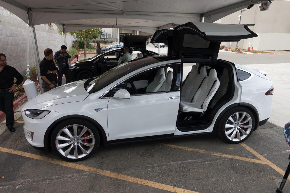 4 Ways That Elon Musk's New Tesla Plan Will Totally ...