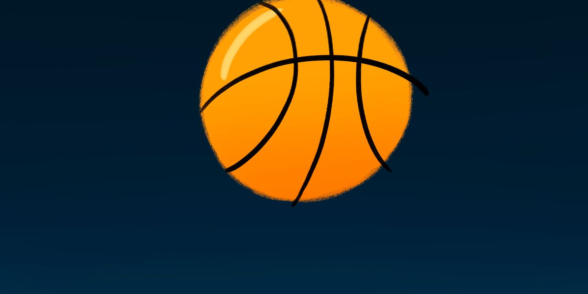 The Little Parts of a Basketball Game Are What Make the NBA