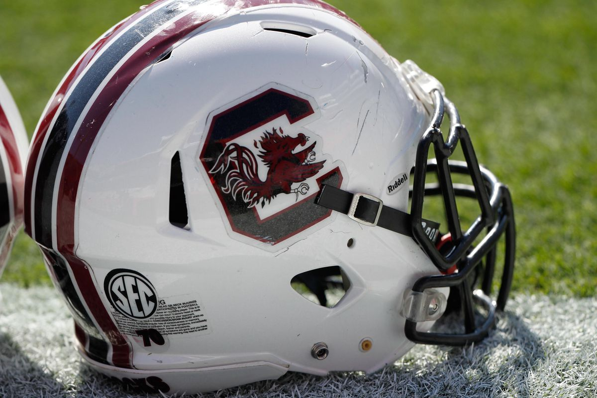 South Carolina Gamecocks Football Schedule: Taking a crack ...