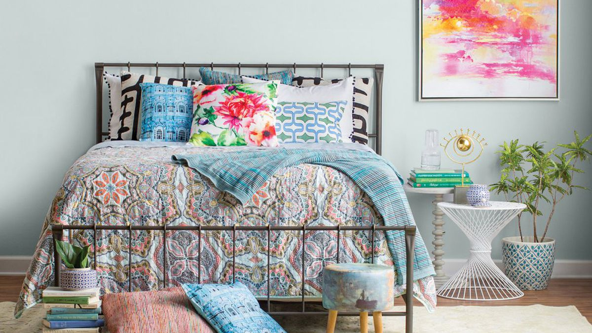 Best Beds To Under 1 000 Curbed