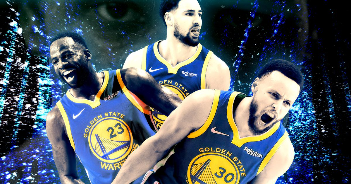 Image result for golden state warriors