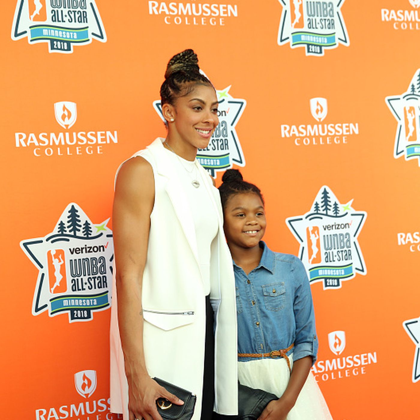 6b39eb4c2952e Candace Parker released third