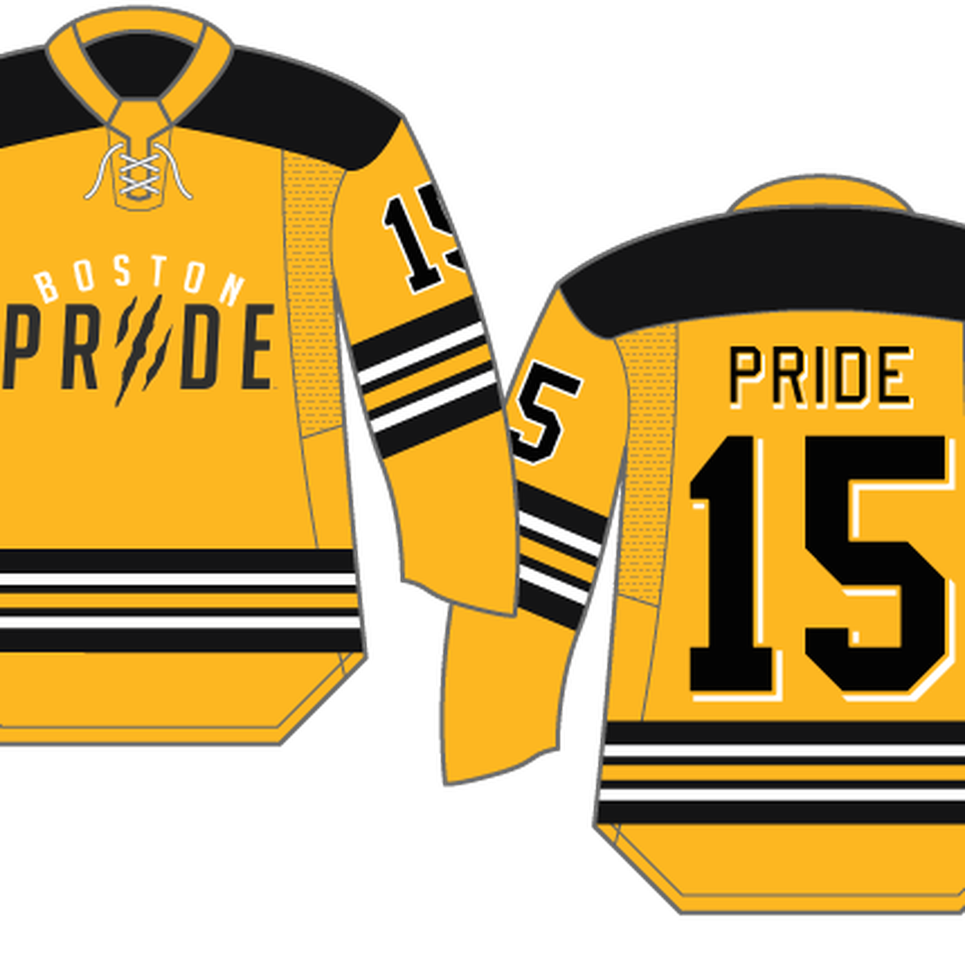 Hilary Knight and Kelsie Fralick in top ten of NWHL jersey sales ... 705b96cf184