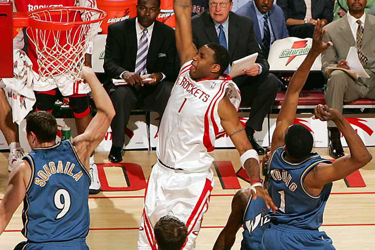 ebf175e4ef1 Eleven years after the Houston Rockets  historic 22-game win streak back in  the 2007-2008 season