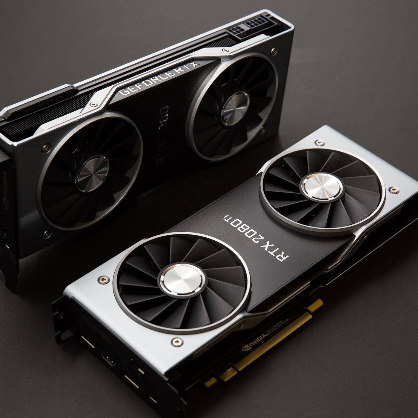Best Cyber Monday Deals For Pc Gaming Amd Intel Nvidia Cpus Gpus Ssds And More The Verge