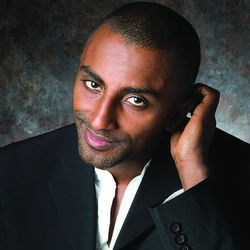 Marcus Samuelsson is known for his New York-based restaurants like Red Rooster, but he also designed the opening menu for DC's Howard Theater.