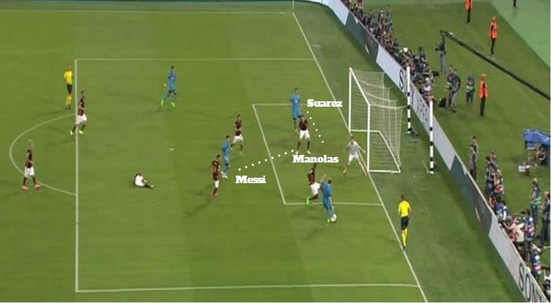 suarez goal 3