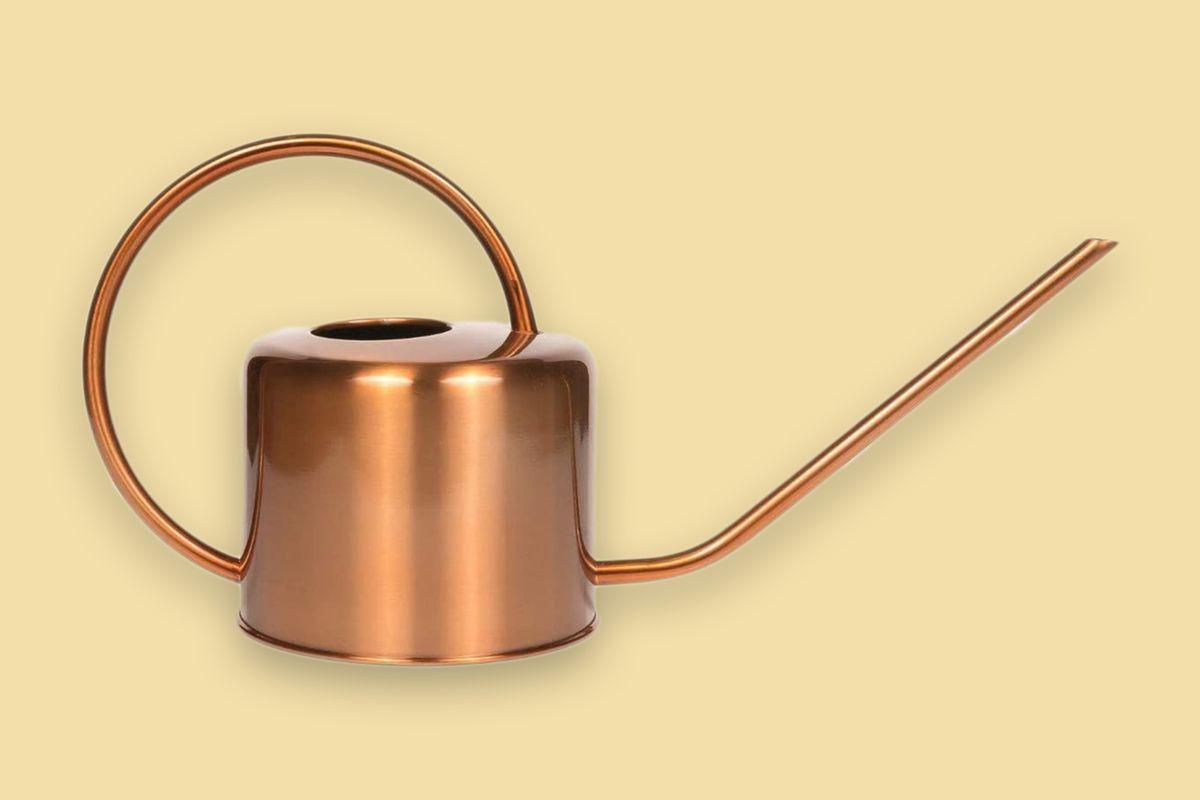 Homarden Copper Watering Can