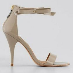 """<a href=""""http://www.anntaylor.com/ann/product/product%3A280090/AT-Modern-Dance/Greta-Patent-Leather-Bow-Heels-/280090?colorExplode=false&skuId=11234159&catid=cat660016&productPageType=fullPriceProducts&defaultColor=7176""""> Ann Taylor Greta patent leather b"""