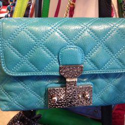 Marc Jacobs Shoulder Bag, $220