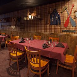 Inside Millie S Supper Club Bringing Wisconsin Nostalgia