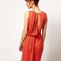 "<a href=""http://us.asos.com/ASOS-SALON-Pencil-Lace-Dress-with-Drape-Back/y5ptr/?iid=1957126&cid=12921&sh=0&pge=0&pgesize=20&sort=-1&clr=Coral&mporgp=L0FTT1MvQVNPUy1TQUxPTi1QZW5jaWwtTGFjZS1EcmVzcy13aXRoLURyYXBlLUJhY2svUHJvZC8."">Pencil lace dress with drape"