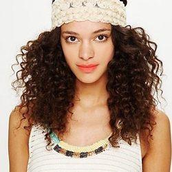 "<a href=""http://www.freepeople.com/sale-sale-under-30/tatty-floral-gauze-hdwrap/_/productOptionIDS/E0D643EF-24A7-4D32-B552-7EA9BB1D91E2"">Tatty Floral Gauze Headwrap</a>, $9.95 (was $18)"