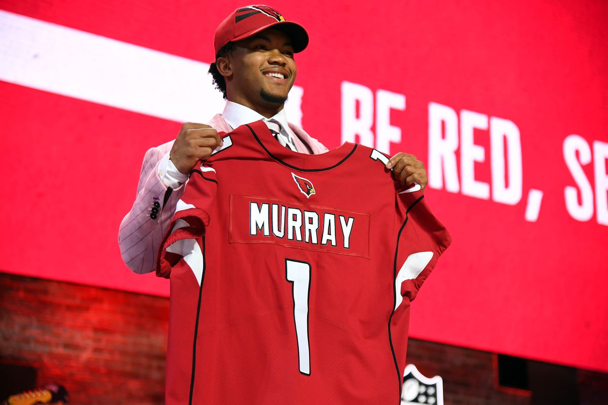 Music 2019 Miracles Round Draft Thoughts City Reaction First Nfl -
