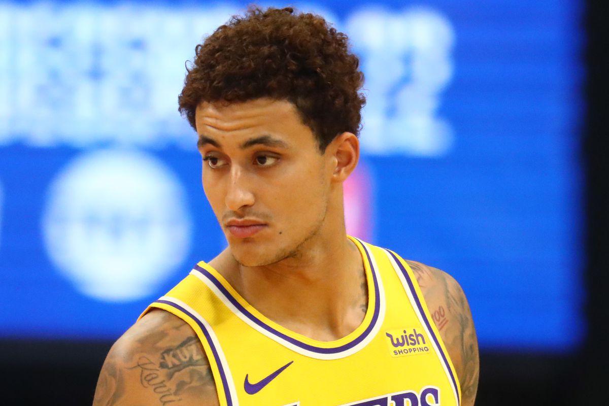 NBA: Preseason-Los Angeles Lakers at Phoenix Suns