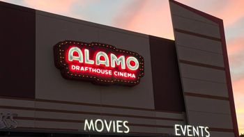 long awaited alamo drafthouse soft opens tonight in richardson